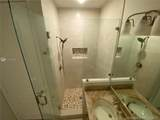 127 Riverwalk Cir W - Photo 21