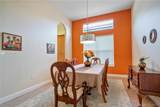 4608 183rd Ave - Photo 11