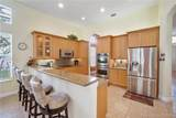 4608 183rd Ave - Photo 13