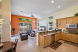 4608 183rd Ave - Photo 15
