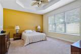 4608 183rd Ave - Photo 16