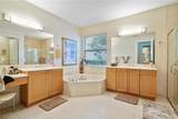 4608 183rd Ave - Photo 17
