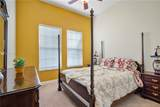 4608 183rd Ave - Photo 18
