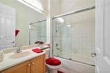 4608 183rd Ave - Photo 21
