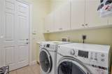 4608 183rd Ave - Photo 23