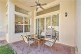 4608 183rd Ave - Photo 26