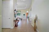 4608 183rd Ave - Photo 6
