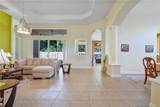 4608 183rd Ave - Photo 8