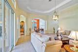 4608 183rd Ave - Photo 9