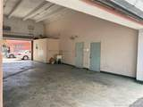441 17th Ave - Photo 12