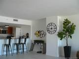 9066 73rd Ct - Photo 1