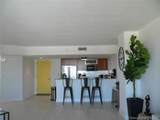 9066 73rd Ct - Photo 19