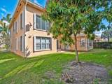 4298 183rd Ave - Photo 23