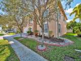 4298 183rd Ave - Photo 27