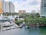 150 Sunny Isles Blvd - Photo 1