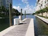 150 Sunny Isles Blvd - Photo 40