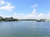 150 Sunny Isles Blvd - Photo 41