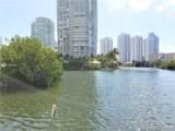 150 Sunny Isles Blvd - Photo 43