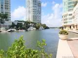 150 Sunny Isles Blvd - Photo 46