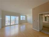 133 2nd Ave - Photo 11