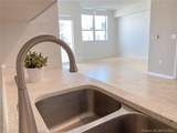 133 2nd Ave - Photo 13