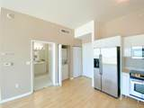 133 2nd Ave - Photo 3