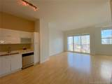 133 2nd Ave - Photo 6