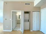 133 2nd Ave - Photo 9