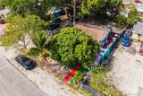10334 29th Ave - Photo 4