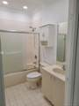 8420 150th Ave - Photo 10