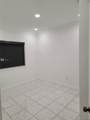 8420 150th Ave - Photo 11