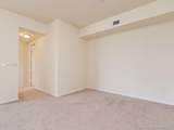 3500 Oaks Clubhouse Dr - Photo 9