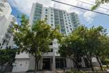 1723 2nd Ave - Photo 1