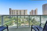 19380 Collins Ave - Photo 43