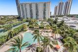 19380 Collins Ave - Photo 44