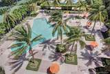 19380 Collins Ave - Photo 45