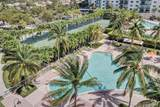 19380 Collins Ave - Photo 46