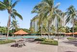 19380 Collins Ave - Photo 47