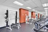 19380 Collins Ave - Photo 49