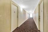 19380 Collins Ave - Photo 53