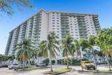 19380 Collins Ave - Photo 54