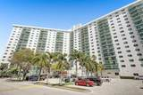 19380 Collins Ave - Photo 55