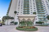 19380 Collins Ave - Photo 56