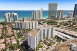19380 Collins Ave - Photo 60