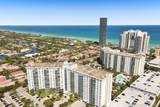 19380 Collins Ave - Photo 61