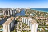 19380 Collins Ave - Photo 62