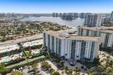 19380 Collins Ave - Photo 63