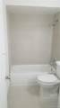7550 133rd Ave - Photo 3