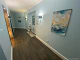 300 Pointe Dr - Photo 8