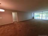 4261 Palm Aire Dr - Photo 21